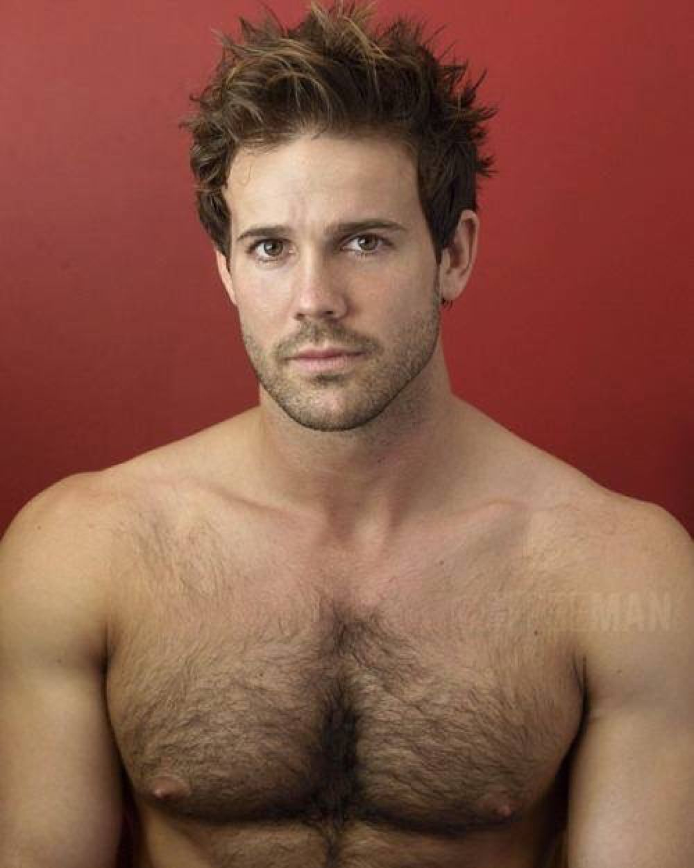 Beaux hommes nus tumblr