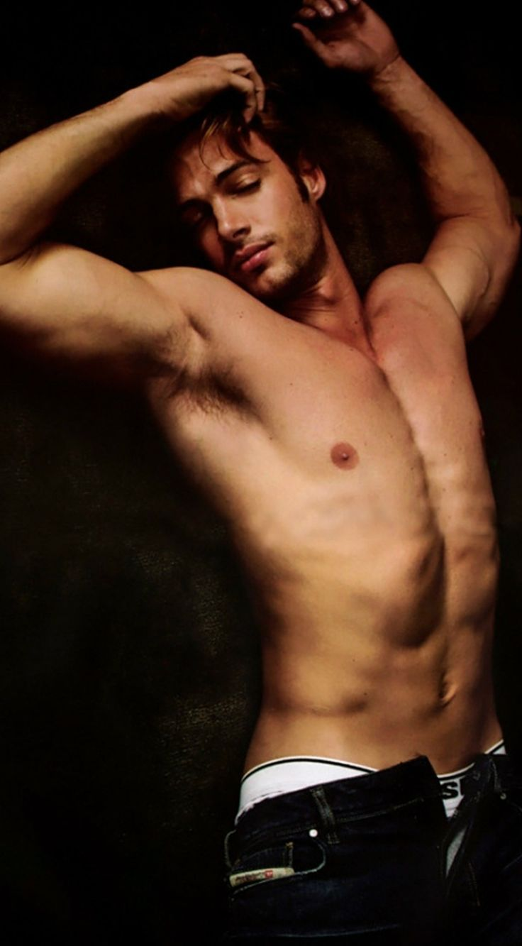 William levy sexiest naked pictures something