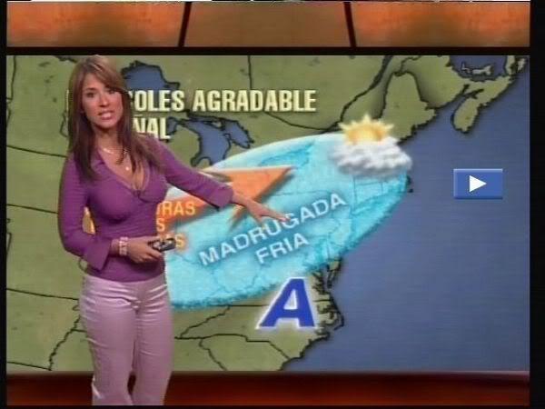 News anchor upskirt no panties