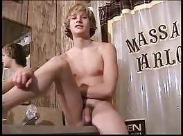 exact free porno with fisting commit error