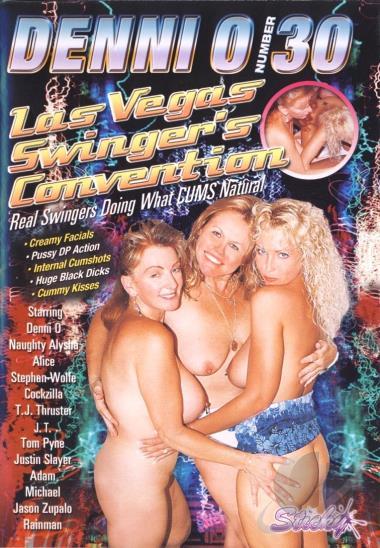 Swingers Las porn vegas