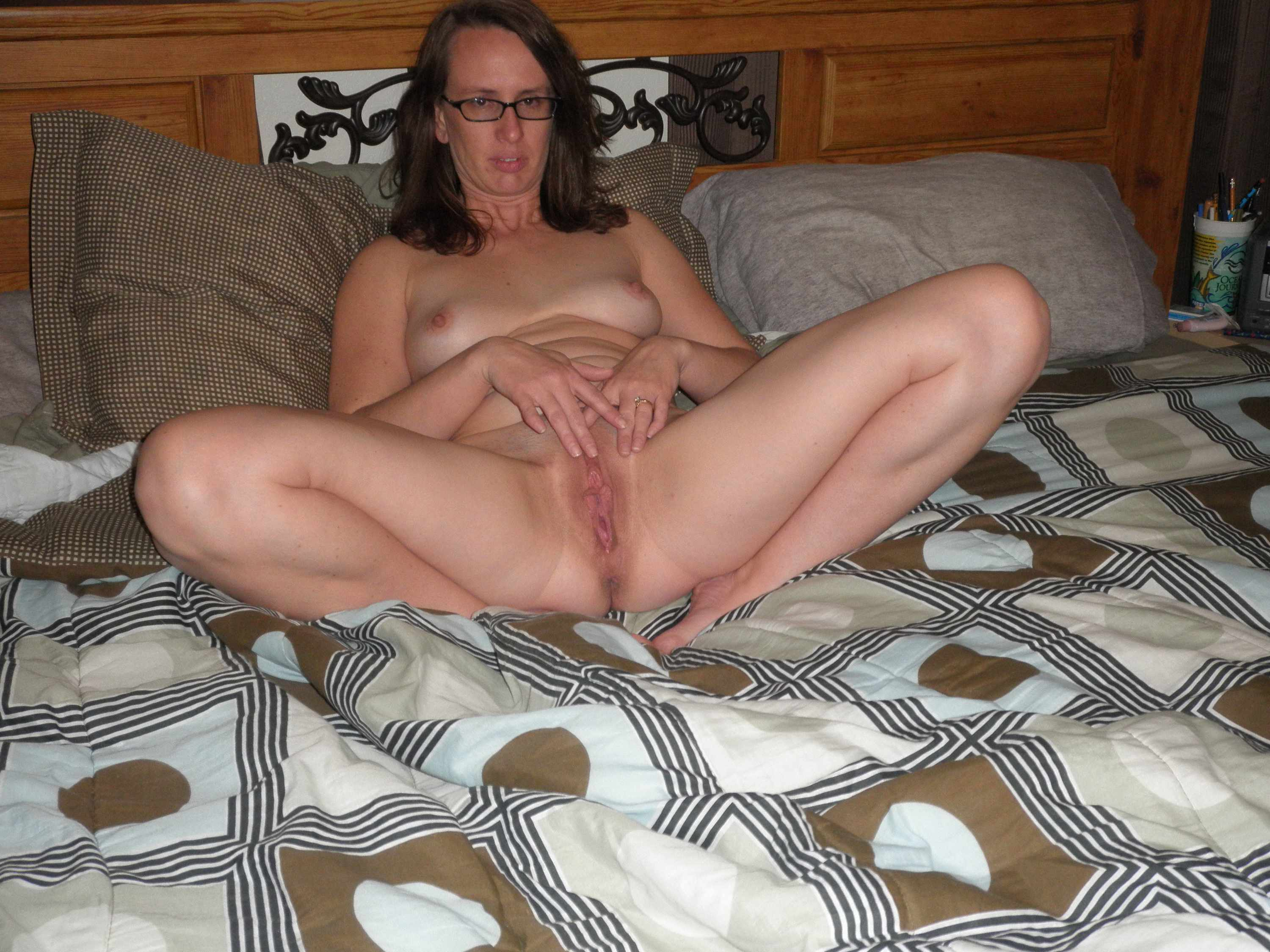 fuck my amateurs Ugly wife