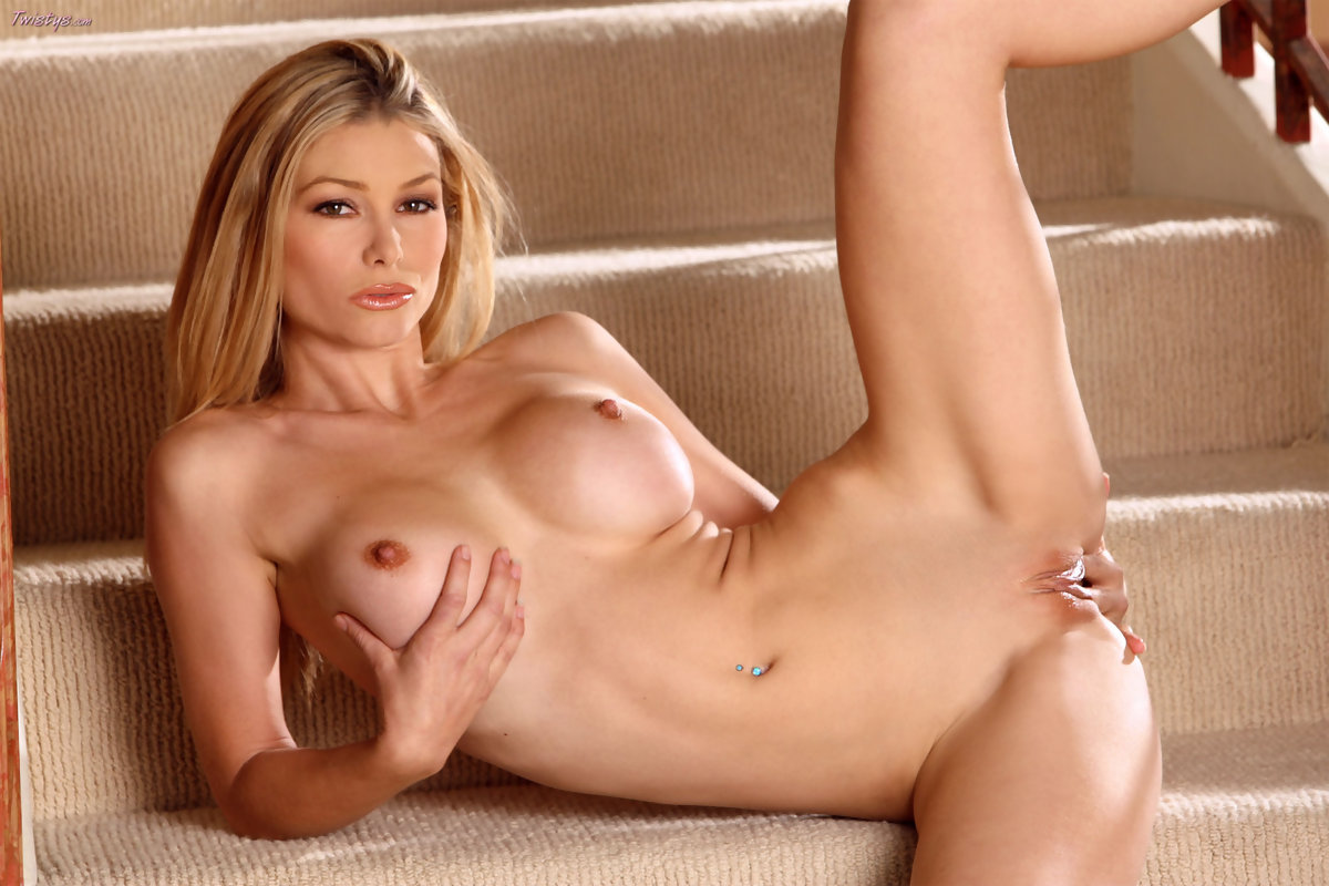 Heather vandeven twistys