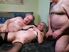 Mature bi sex porn