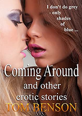 Adult short stories erotic fiction
