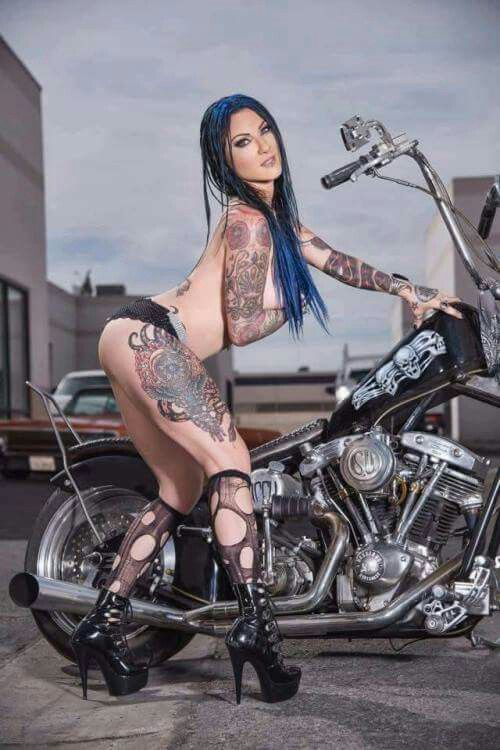 The message motorcycles fucking on hot naked women sorry, not absolutely