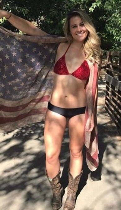 Hot sexy hillbilly girls