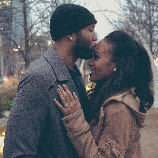 Private black couples movies