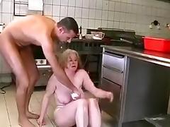 Free brutal porn