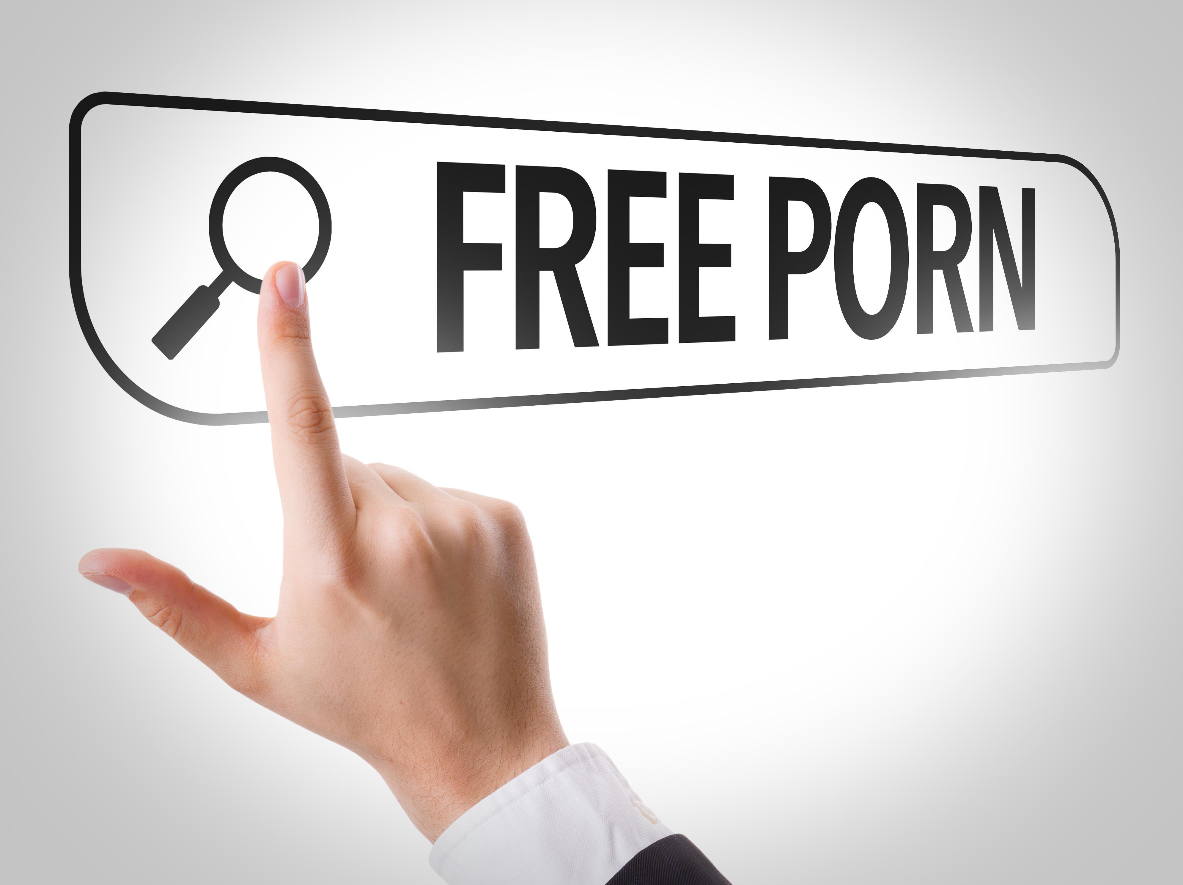 Free hardcore porn sites
