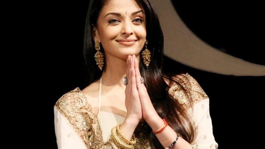 Pics aishwarya rai woman most beautiful