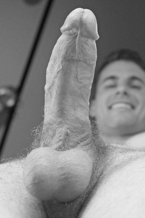 Tumblr real men sucking cock