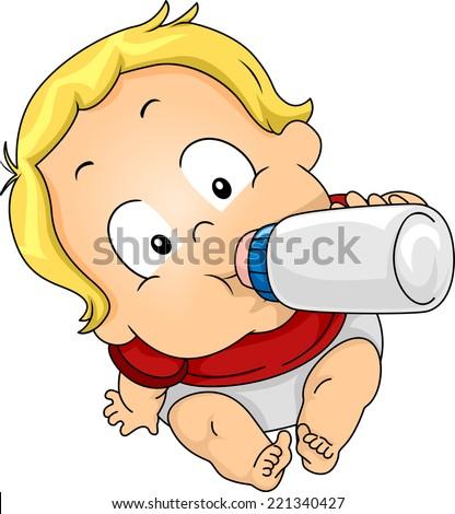 Boy sucking boobs cartoons