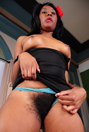 Watch free black ebony porn