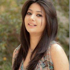 Beautiful pakistani sexy girls