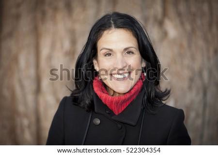 Mature spanish women