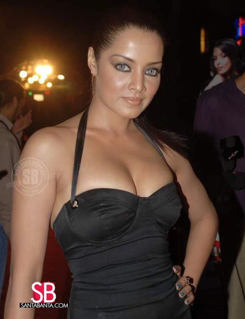 Celina jaitley sex