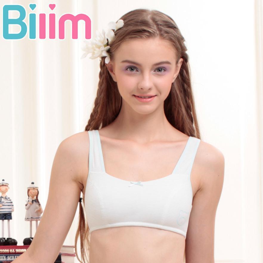 panties bra thru and Girls in see