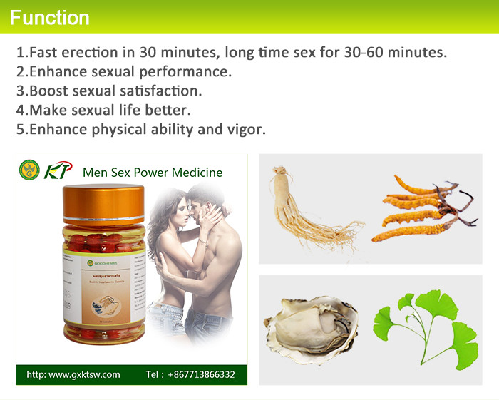 sex increase How stamina to
