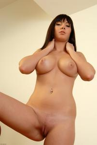 Josephine connie carter nude