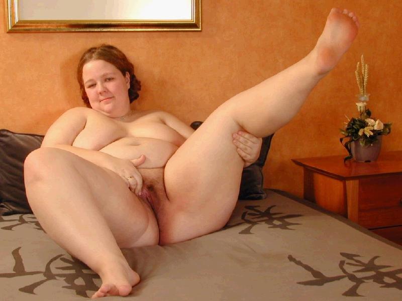 Free fat porn sex