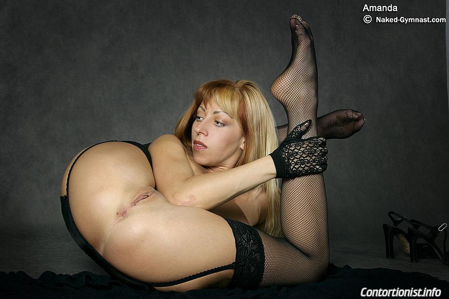epic sex orgy gif