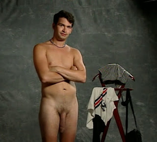 nude penis Jonah falcon