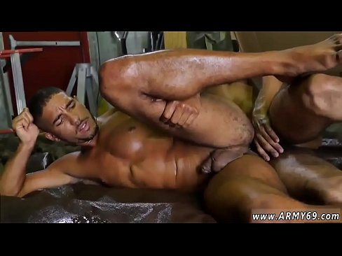 Black gay porn piss and fuck