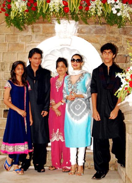 Aishwarya rai sex amitabh bachchan