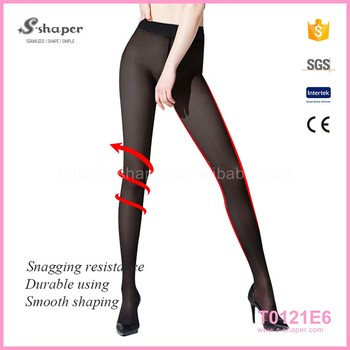 Women nylons stockings pantyhose