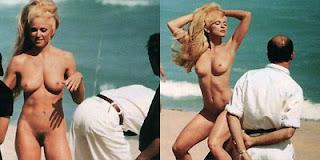 sex Madonna porn nude