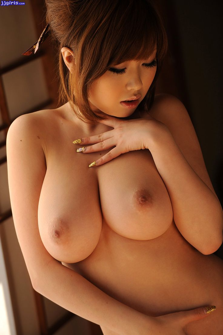 Beautiful nude asian girls big tits