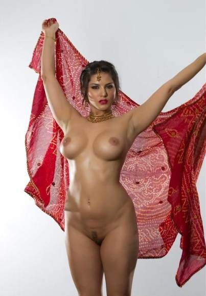 Indian hairy pussy pictures porn stars nude