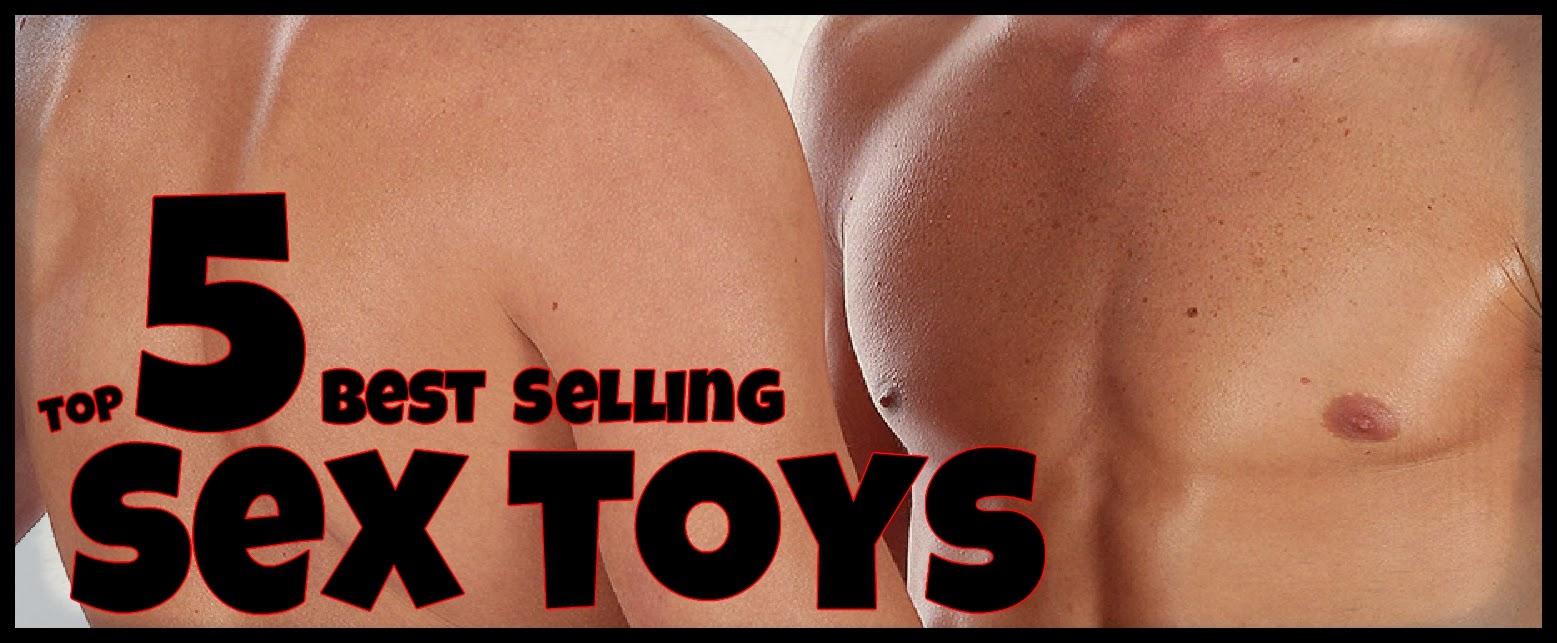 Gay sex toys dildos