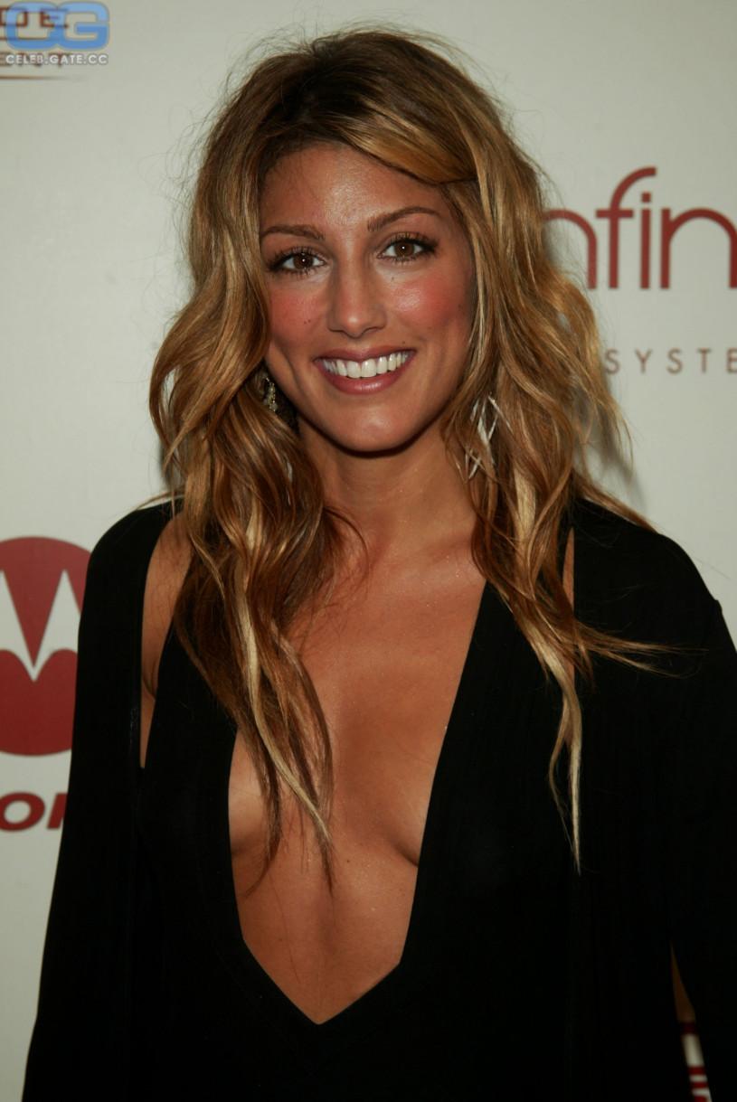 Jennifer esposito porn