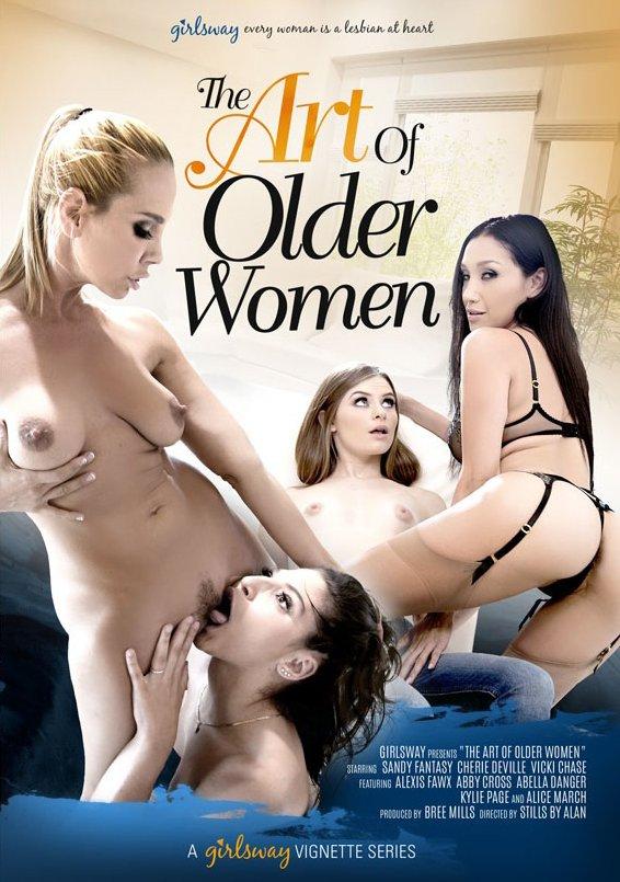 Super model porn movies