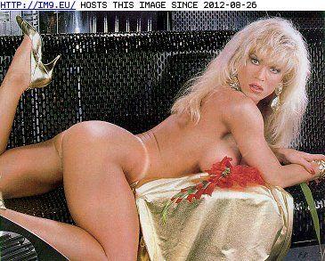 Amber lynn classic porn star