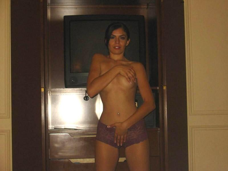 Antonella maria barba nude