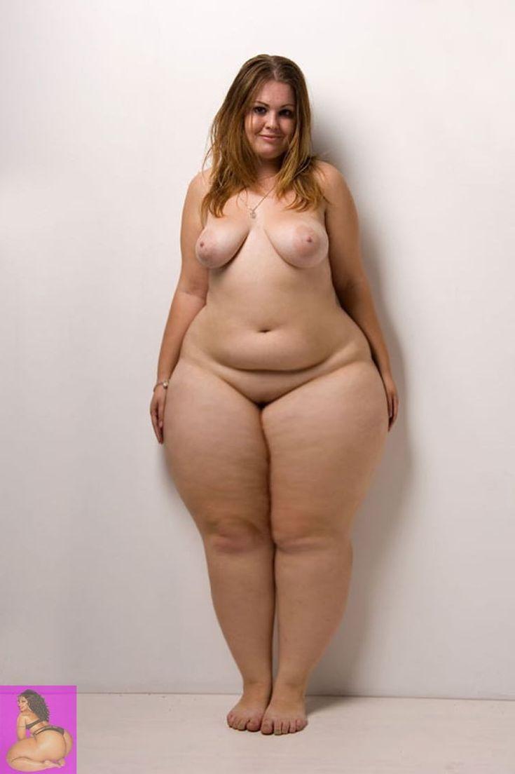 Chubby plain girls nude