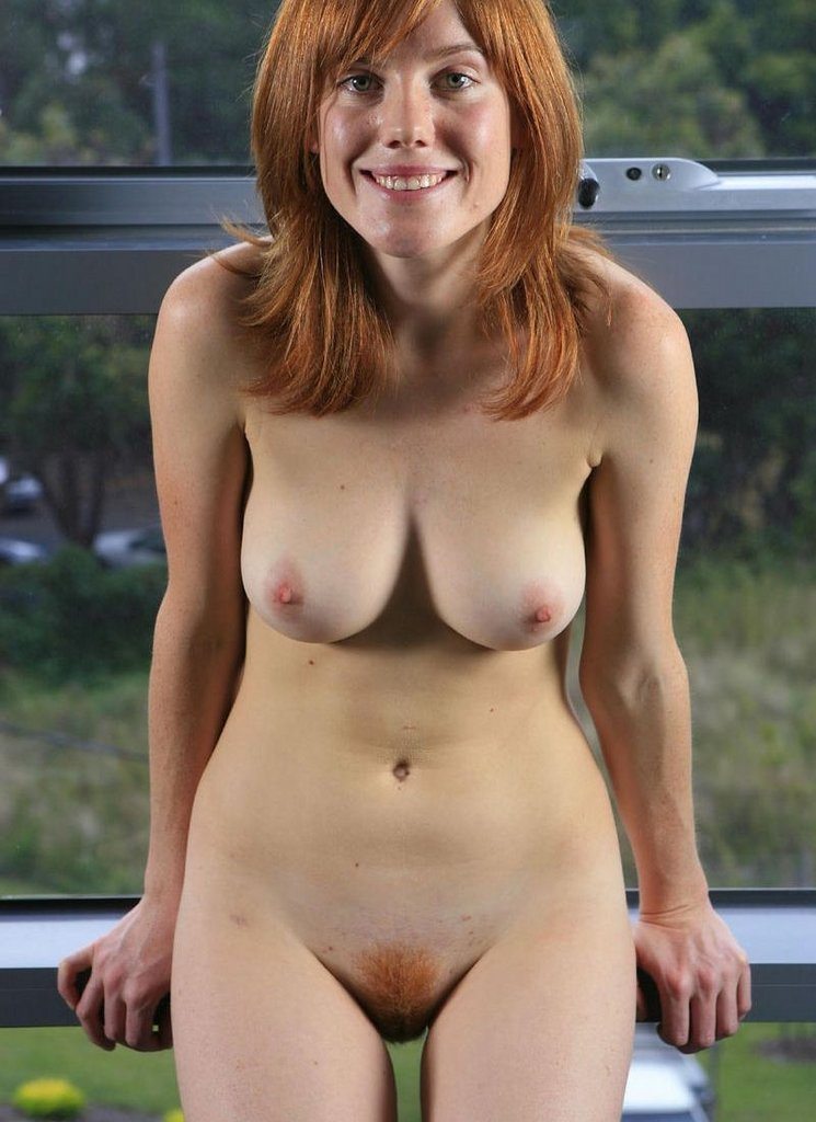 Mature nude women models