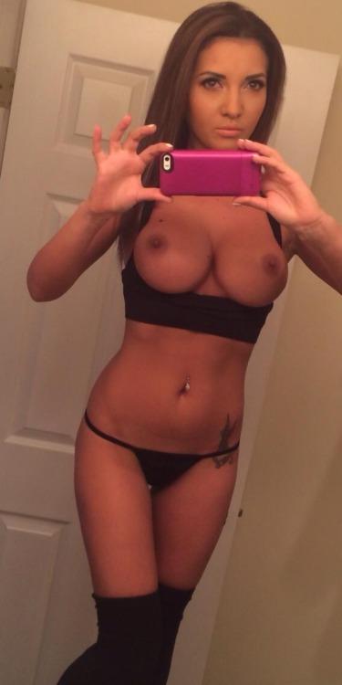 tits Nice fake