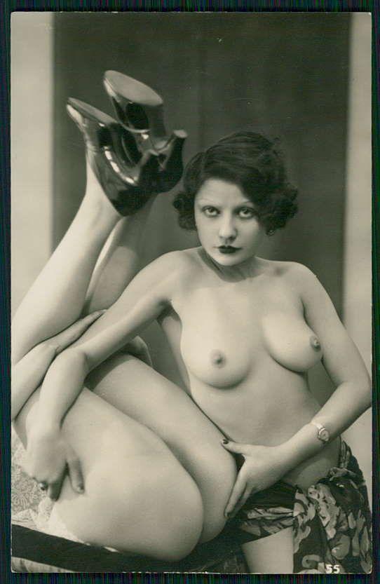 vintage Porn pin ups nudes girls