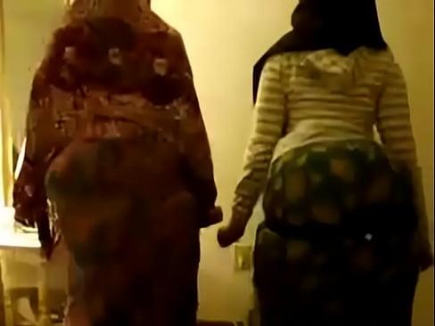 Somali girls porn