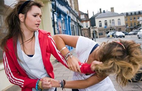 Aggressive women sex