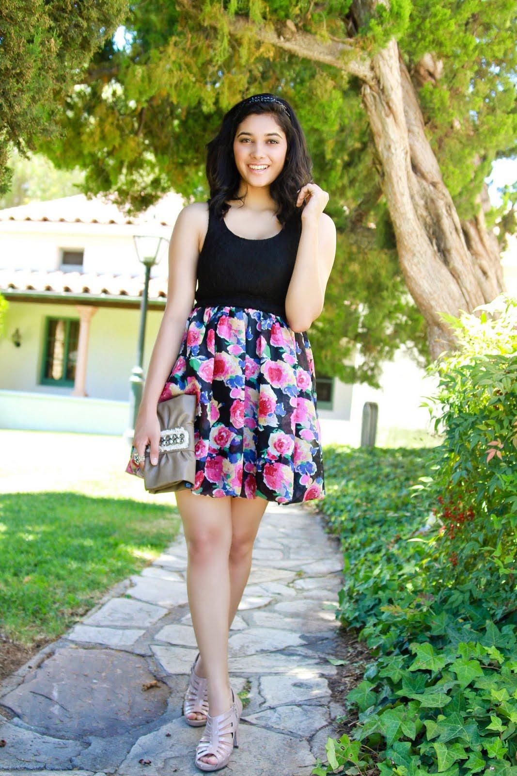 Teen models portfolios