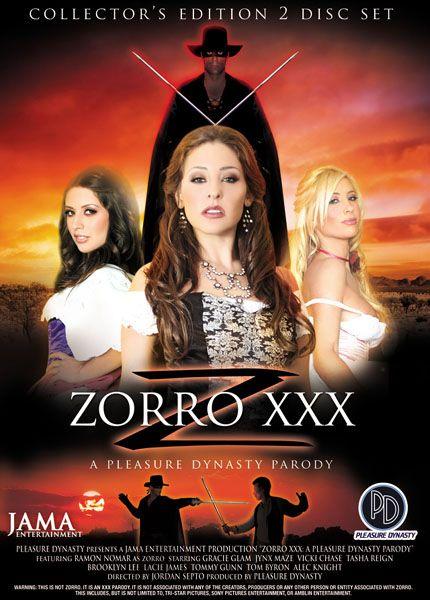 Xxx porn movies