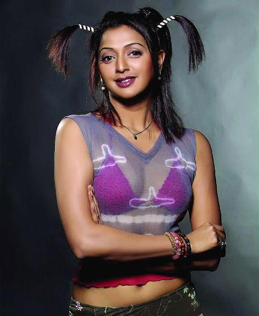 Gayathri raghuram hot