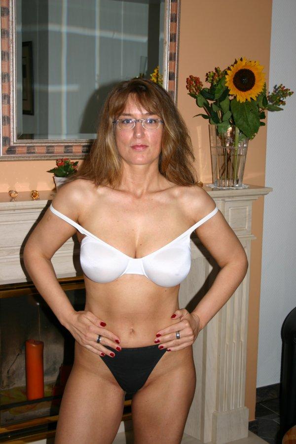 Nude women in kentucky