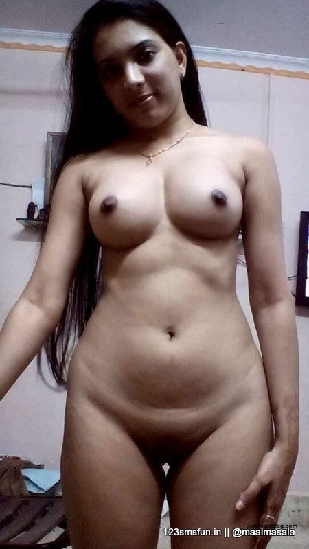 Nude indian wives pussy pics