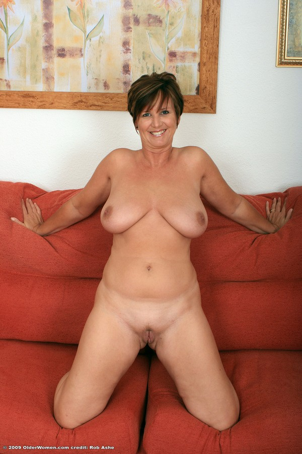 Naked Shemale small cock picture